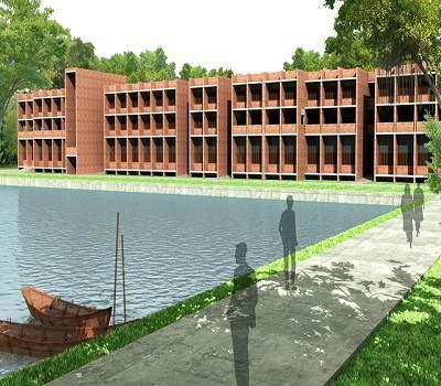 Barishal Diploma Polytechnic