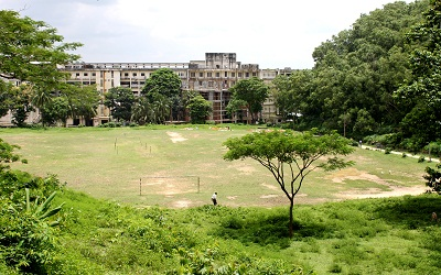 Chittagong Medical College admission