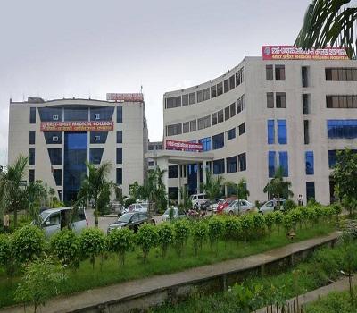 East West Medical College