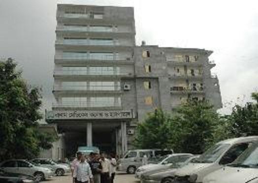 Enam Medical College admission