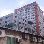 IBN Sina Medical College