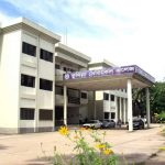 Comilla Medical College