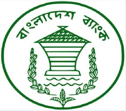 Cash Officer Exam Result-Bangladesh Bank 2016