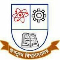 jagannath university admission 2016