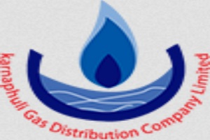 Karnaphuli Gas Distribution Company Limited job