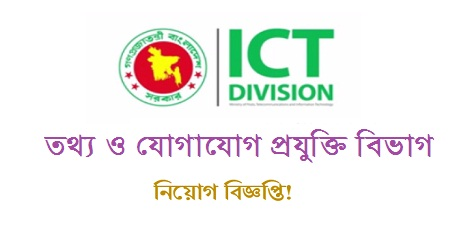 Mobile Games apps Developer job circular