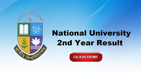 honours-2nd-year-result-2016
