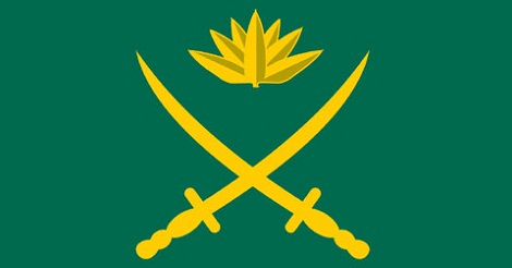 Bangladesh Army Civil Job