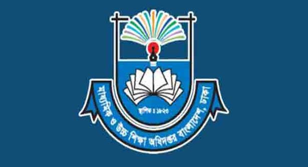 School visit notice 2019