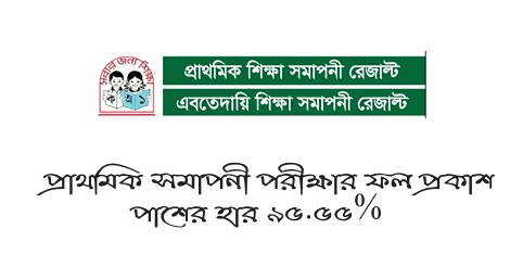 psc result 2019 passing score