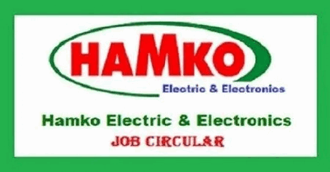 Hamko Electric and Electronics