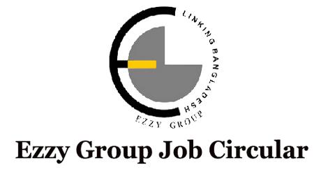 Ezzy Group Job Circular